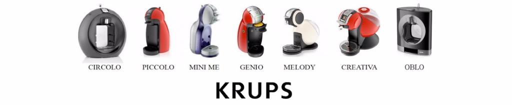 machines_compatibles